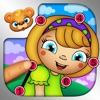 123 Kids Fun Connect the Dots Games for Smart Kids
