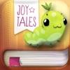 Joy Tales (AppStore Link)
