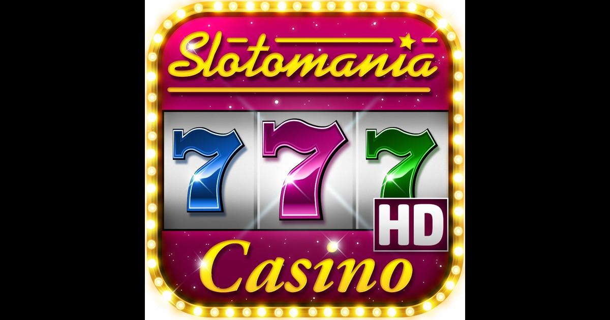 online casino app deutschland casino