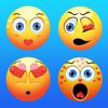 Amoji - Adult Emoji Icon for Naughty Couples