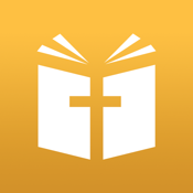Bible with Matthew Henry Commentary icon