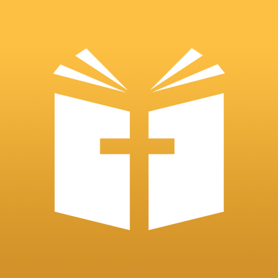 The best iPhone apps for bible studying