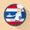 Thai Recipes: Food recipes, healthy cooking