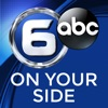 WATE 6 On Your Side - Knoxville News and Weather