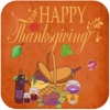 Best Thanksgiving Recipes For All thanksgiving recipes pdf