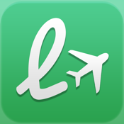 LoungeBuddy - Find and access airport lounges worldwide icon