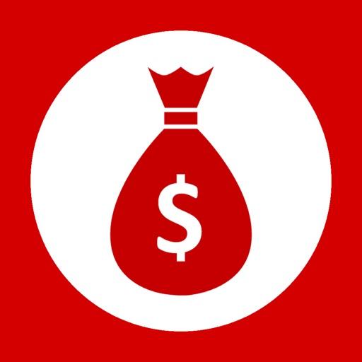 零用钱-应急借钱现金贷款平台推荐