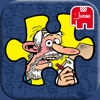 JvH Puzzles - Jigsaw Puzzles for the whole family