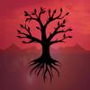 LoyaltyGame B.V. - Rusty Lake: Roots artwork