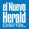 el Nuevo Herald Digital