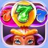 POP! Slots — Играй в настоящие игры Л