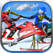 SnowMobile Illegal Racing - SnowMobile Racing Game