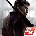 Mafia III: Rivals icon