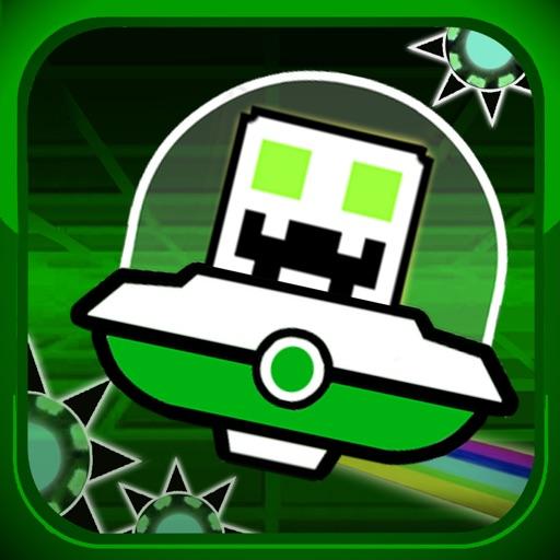 Magic Box save the world iOS App