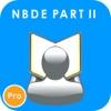 NBDE Parte II Pro
