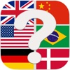 Flag Quiz - Flags of World Countries