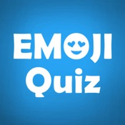 Emoji Quiz - Emoji Keyboard Puzzle Free Word Games hacken