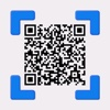 QR Code Reader - Scanner barcode contain scanner