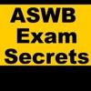 ASWB Masters Exam Prep Guide| Социальная работа