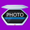 PhotoScan PDF Pro: scan, save your old photos!