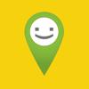 Localização Falsa (Location Faker)
