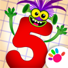 COUNTING NUMBERS FULL Games 4 kids