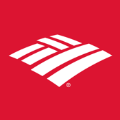 Bank of America - Mobile Banking icon