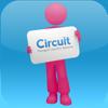 Circuit Laundry