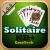 Solitaire [HD+]