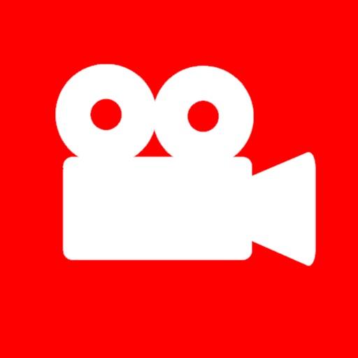 Movie Quiz Pro ! iOS App