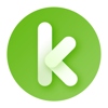K Friends - Search Usernames for Kik Messenger App