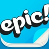 3d place app icon