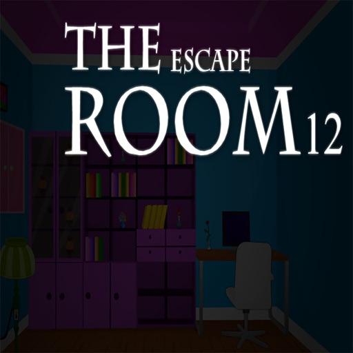 The escape room 12 by saravanan manickam for Small room escape 12