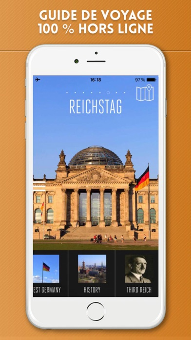 download Palais du Reichstag apps 2