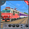 Real Train Drive Simulation 3d Pro Wiki