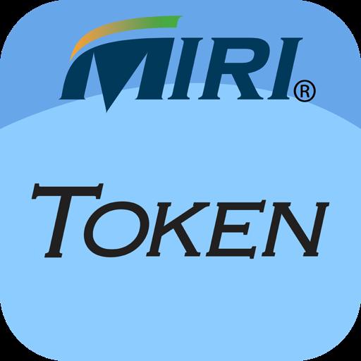 MiriToken