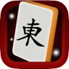Mahjong Majong Solitaire Redstone City Classic