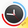 Time Track.er Pro