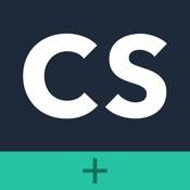 CamScanner+: Scanner-App mit OCR gerade gratis