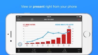 download ZOOM Cloud Meetings apps 3
