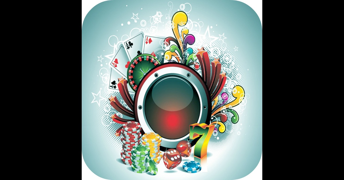 Online Casino Blackjack Trick