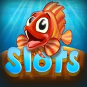 Fishy Slots Free icon