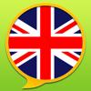 English Thesaurus Offline Free