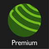 TouchClick Soft - Universal Music Plus for Spotify Premium artwork