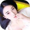 li jiaping - 恋爱公寓:视频养成最厉害的游戏 artwork