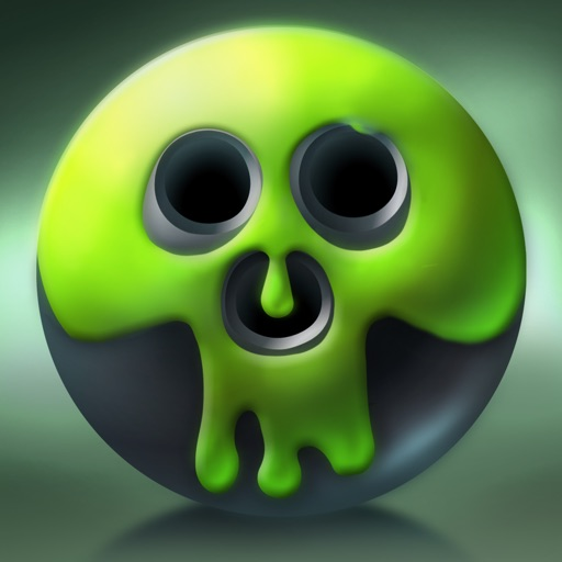 Zombie Bowl-O-Rama HD