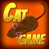 Catch the Mouse Cat Game for iPhone