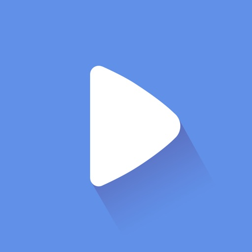 Kassetta - Free Audio Player & MP3 Playlist Manager for Dropbox and Google Drive iOS App