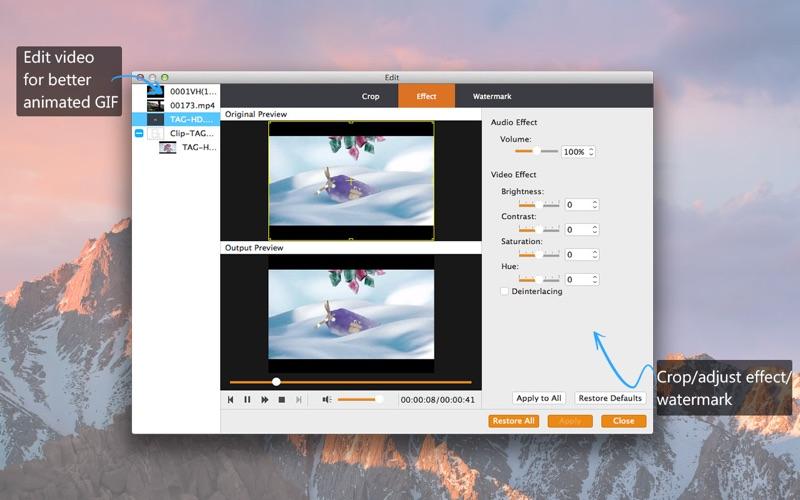 3_Video_to_GIF_Maker_Convert_video_to_GIF.jpg