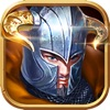 클래시오브캐슬: Castle Strike - Super Genius Games Pte. Ltd.
